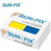 Sun Fix Üniversal Kaynak Macunu 100 Gr