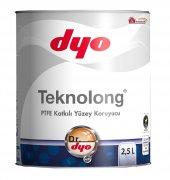 Dyo Teknolong Doğal Taş Koruyucu 2,5 Litre
