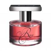 Ann Gerard Rose Cut EDP 60 ml