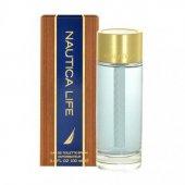 Nautica Life Edt 100 Ml Erkek Parfüm