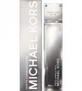 Michael Kors White Luminous Gold EDP 100 ml Kadın Parfüm