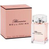 Blumarine Bellissima Edp 50 Ml Kadın Parfüm
