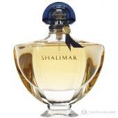 Guerlain Shalimar Edt 90 Ml Kadın Parfüm