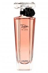 Lancome Tresor In Love Edp 50 Ml Kadın Parfüm