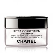 Chanel Ultra Correction Line Repair Texture Confor...