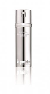 La Prairie Anti Aging Rapid Response Booster 50...