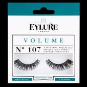 Eylure Volume No 107