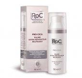 Roc Pro - Cica Extra Repairing Recovery Balm 50 ml