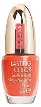 Pupa Lasting Color 5 Ml 637