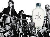 Calvin Klein One EDT 200 ml-2