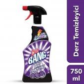 Cillit Bang Banyo Derz Arası Temizleyici Sprey 750...