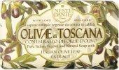 Nesti Dante Olivae Di Toscana Soap 150 Gr