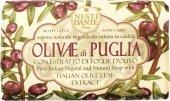 Nesti Dante Olivae Di Puglia Soap 150 Gr