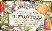 Nesti Dante Il Frutteto Olivo E Mandarino 250 Gr
