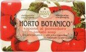 Nesti Dante Horto Botanico Tomato Soap 250 Gr