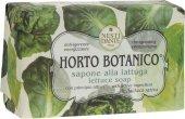 Nesti Dante Horto Botanico Lettuce Soap 250 Gr