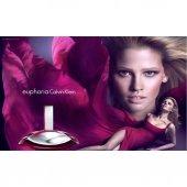 Calvin Klein Euphoria EDP 100 ml Kadın Parfüm-2