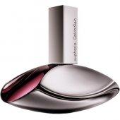 Calvin Klein Euphoria EDP 100 ml Kadın Parfüm-3