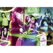 Calvin Klein One Shock For Her Edt 200 ml Bayan Parfümü-2