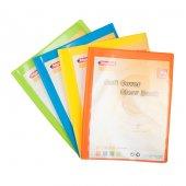 Bigpoint Lolly Serisi Soft Sunum Dosyası Cepli 40lı Sarı-2