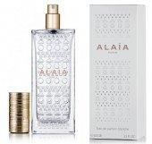 Alalia Blanche Edp 100 Ml Kadın Parfüm