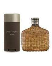 John Varvatos Artisan Edt 125 ml Erkek Parfüm Set