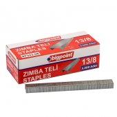 Bigpoint Zımba Teli No 13 8