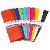 Bigpoint Krapon Kağıdı Karışık 10 Renk