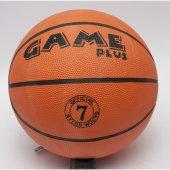 Bigpoint Basketbol Topu Game Plus