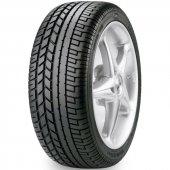 275 40r18 99y Zr (F) Pzero Asimmetrico Pirelli Yaz Lastiği