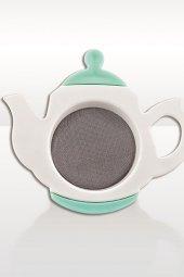 Pera Çay Süzgeci MLX542-2