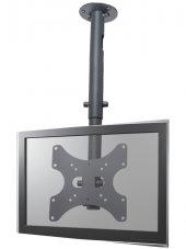 Plus Aparat 124 Ekran Lcd Led Tv Hareketli Tavan Askı Aparatı