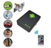 Mini A8 Gps Tracker Takip Cihazı-2