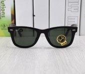 Ray Ban Rb2140 901 50mm Unisex Güneş Gözlüğü