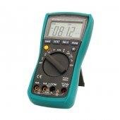 Proskit Mt 1217 Auto Range Dijital Multimetre