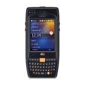 M3 Mobile Ox10 (Orange) (Ce 6.0, Wifi, Bt,1d