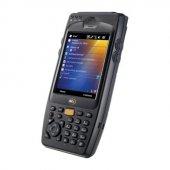 M3 Mobile Ox10 (Orange) (Ce 6.0, Wifi, Bt, 2d