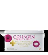 Voonka Collagen Beauty Plus Yeşil Elma Aromalı 7 Skt 12 2021