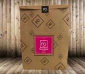 Faik OKTAY Bayan Yazlık Comfort Patik 4'lü Paket-3