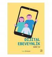 Dijital Ebeveynlik