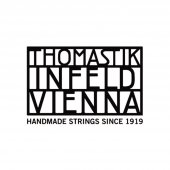 Gitar Aksesuar Elektro Power-Brights Tel Thomastik Infeld RP111-2