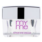 MyMe Kırışıklık Önleyici Yenileyici Göz Çevresi Kremi 20ml-2