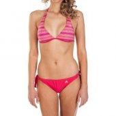Adidas Graphic Stripe Honey Kadın Bikini