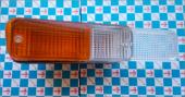 ön Sinyal Park Lambası Komple Sağ Doğan Murat 131