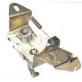 Motor Kaput Kilidi R12
