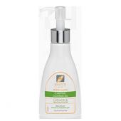 Bioder Acne Clean Akne Karşıtı Arındırıcı Temizlem...