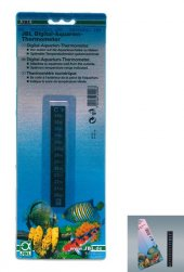 Jbl Dijital Termometre