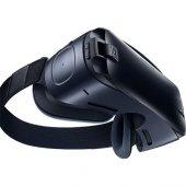 Samsung Gear VR (2016) Sanal Gerçeklik Gözlüğü - SM-R323 By Oculu-5