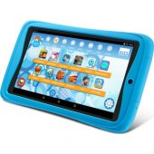 """Alcatel A3 Kids 8GB 7"""" Tablet-2"""