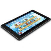 """Alcatel A3 Kids 8GB 7"""" Tablet-5"""